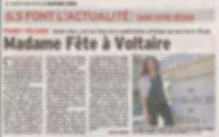 Le_Dauphiné_libéré_24_mai_2018.png