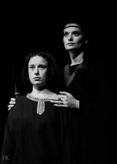 Arthur et Constance de Bretagne