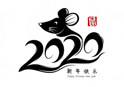 year-rat-chinese-new-year-2020-chinese-c