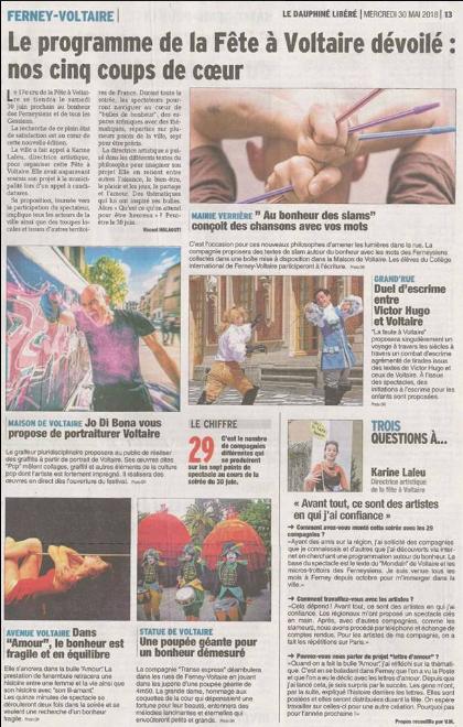 Le_Dauphiné_libéré_30_mai_2018.png