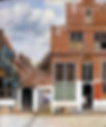 Un Vermeer à Canfranc - Conception et réalisation : Sylvie Ananos et Karine Laleu