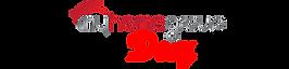 LogoTransparentfresh (Custom).png