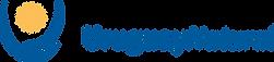 logo Uruguay Narural.png