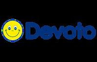 logo Devoto.png