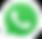 logo whatsapp verde.png