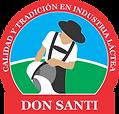 logo Don Santi.png