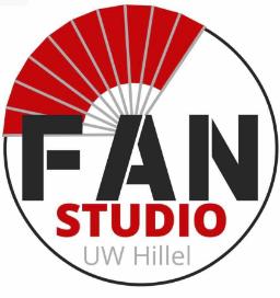 FAN Studio 1.png