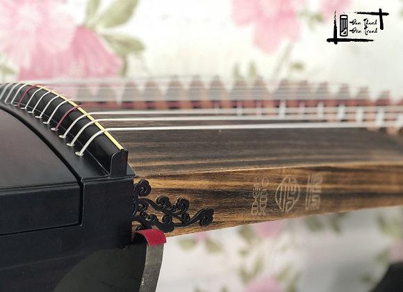 Đàn Guzheng mini tối giản