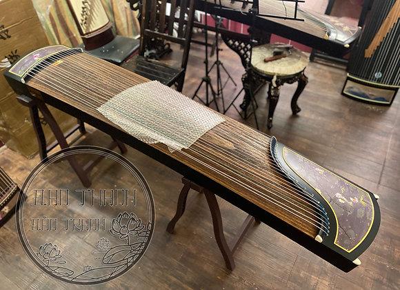 Guzheng ( cổ tranh) full size 1m63 loại cao cấp
