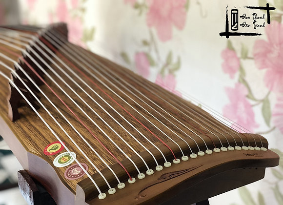 Guzheng mini 90 cm