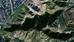 La Tierra desde el aire en 8K