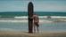 Vida y Artesania en el Surf