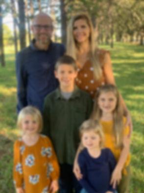 bertrand family.jpeg