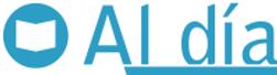 logo-aldia-200.png