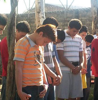Sendero_de_Libertad_boys.jpg