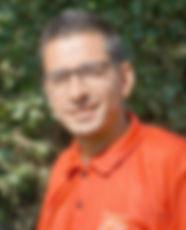 web_El_Salv_staff_-_Fernando.jpg