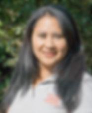 web_El_Salv_staff_-_Alicia.jpg
