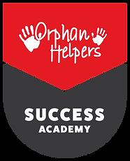 Success_Academy_Logo_Color.png