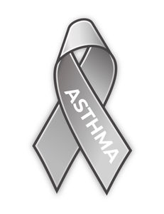 Guest Post: Reasons Why Raising Asthma Awareness Is Important
