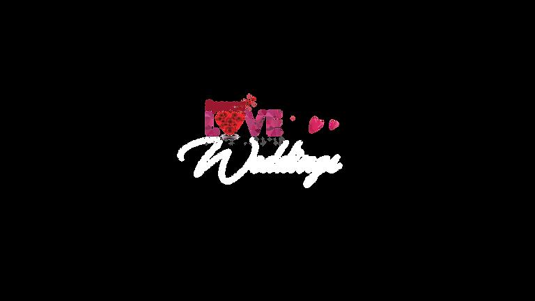 spread love weddings.png