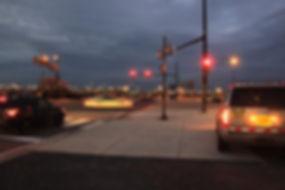signal night.jpg