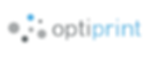 OPTIPRINT SPONSOR.png