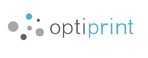 OPTIPRINT SPONSOR.png