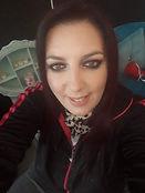 Edina Dizdarevic.jpg