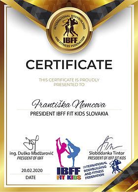 Františka_Nemcova_from_Slovakia.jpg