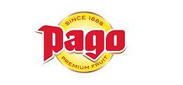 pago_logo_4c-654x463.jpg