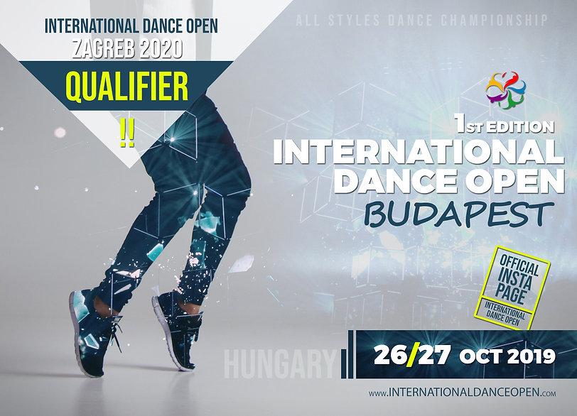 IDO BUDAPEST 2019 QUALIFIER.jpg