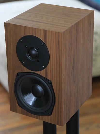 Mo's Speaker Shop Little Mo Audiophile Speaker