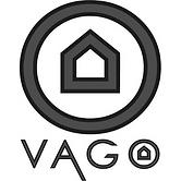 logo opaco.png