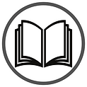 livro (1).png