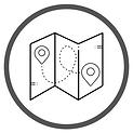 Design sem nome (1).png