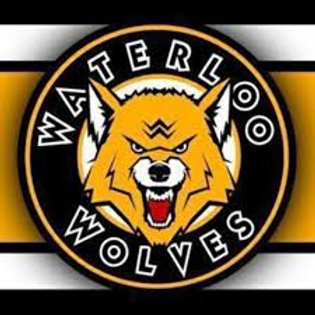 Wolfpack Hockey School, Waterloo Minor Hockey
