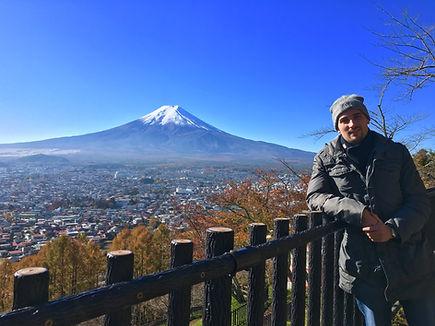 Fuji San.jpg