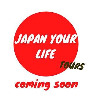tour (2).png