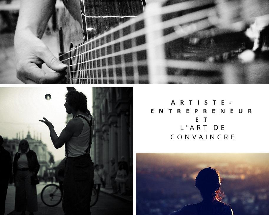 Image_artiste-entrepreneur_art de convai