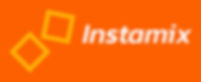 instamix_logo_website.png