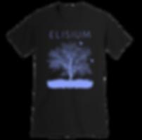 Elisium_Tree_Mock3.png