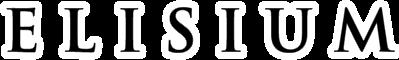 elisium_logo.png