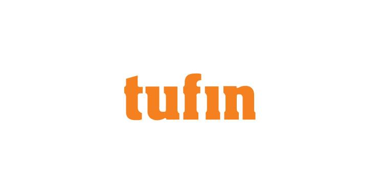 Tufin-Logo