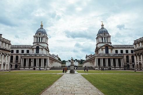 Greenwich naval college unsplash.jpg