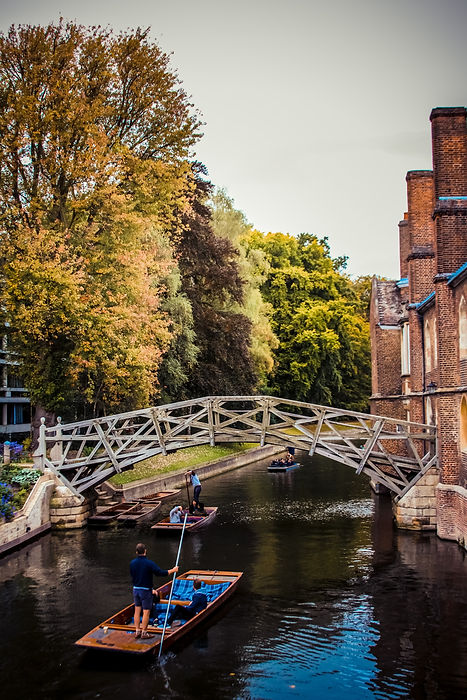 Cambridge free image unsplash.jpg