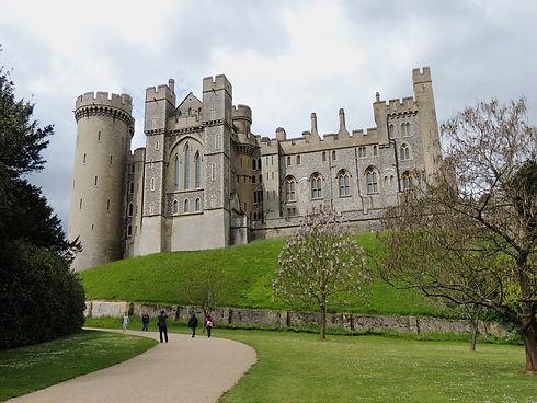 Arundel castle free image.jpg