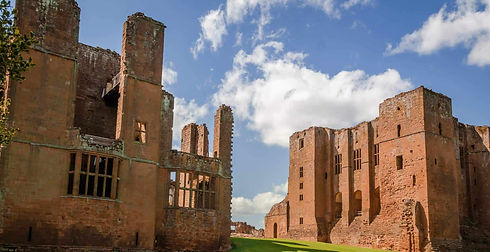 kenilworth-castle.jpg