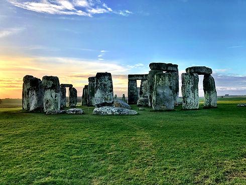 Stone henge - unsplash free.jpg