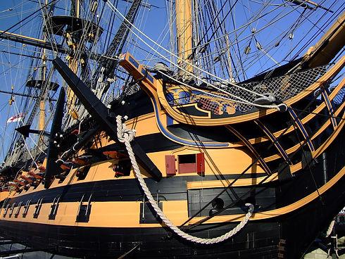 HMS victory free images.jpg
