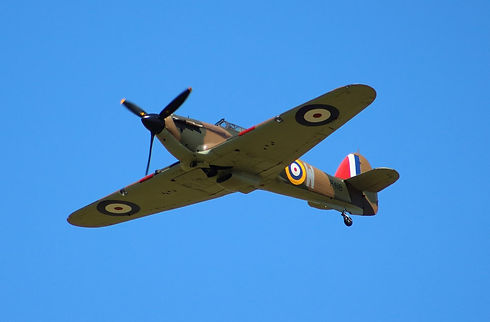 hurricaine_fighter_raf_ww2.jpg